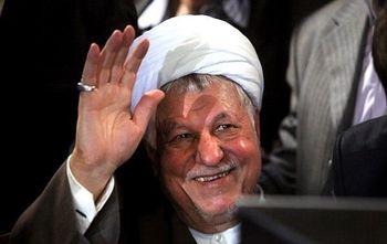 ادعای جدید کیهان علیه مرحوم هاشمی رفسنجانی؛ او به دولت آدرس گمراهکننده میداد!