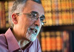 موسوی لاری، عارف و مرعشی در حال تغییر ترکیب شورای عالی سیاستگذاری اصلاحطلبان هستد