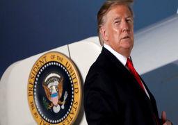 روش کنگره آمریکا برای جلوگیری از حمله ترامپ به ایران