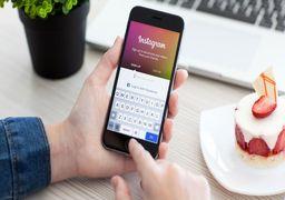 سلبریتی های دارنده بیشترین فالوور اینستاگرام در جهان+عکس