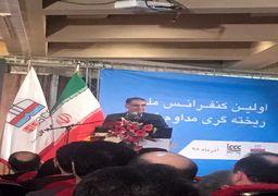 چالشهای توسعه صنعت فولاد ایران در افق 1404
