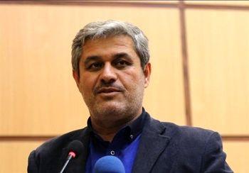 نامه تند تاجگردون به احمد توکلی: «لر ستیزی» شما سر به فلک کشیده/من را از قانون نترسانید
