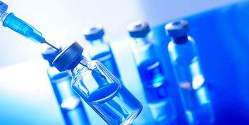 خبرمهم از واکسن ژاپنی کرونا