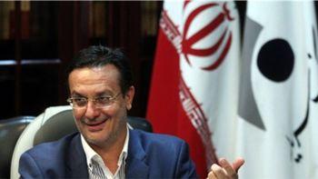 تحویل یک مفسد اقتصادی به ایران توسط اینترپل برای اولین بار+ عکس