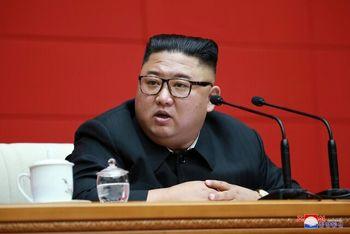 پشت پرده عذرخواهی رهبر کره شمالی از مردمش/ ساداتیان: به در گفته تا دیوار بشنود