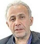 ابراهیم متقی
