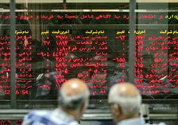 منشأ پنهان رشد بیپشتوانه قیمت سهام در بورس تهران چیست؟