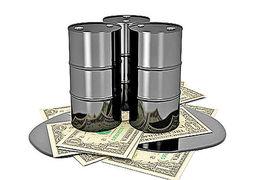 چرا درآمدهای نفتی برای اقتصاد ایران تابو شدند؟موانع ترک اعتیاد نفتی