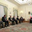 اعلامشرایط تجدید روابط ایران با عربستان توسط رئیس جمهوری
