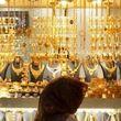سرمایه گذاران بازار طلا منتظر چه تصمیمات مهمی هستند؟