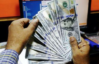 اطلاعیه بازار متشکل در مورد جزئیات عرضه ارز کارگزاران