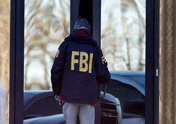 اسلحه جدید و خاص نیروی پلیس آمریکا برای دستگیری مجرمین +عکس