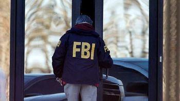 افشای اطلاعات هزاران مامور زبده FBI توسط هکرها