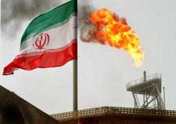 پایان ماه عسل گازی قطر در پارس جنوبی