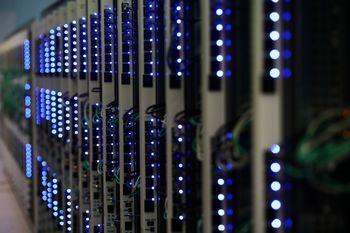جریمه ۱۹ میلیون دلاری هکر روس به دلیل حمله به جیپیمورگان