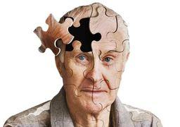 ویروس عامل بیماری آلزایمر شناسایی شد
