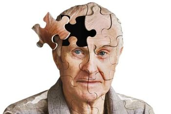 چربیهایی که باعث ابتلا به آلزایمر میشوند