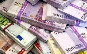 باند فروش یوروی جعلی در تهران منهدم شد