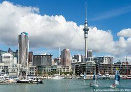 ممنوعیت فروش خانه به خارجیها در نیوزلند
