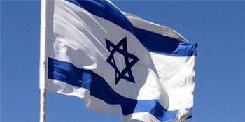 اعتراف رژیم صهیونیستی درباره توانمندی حزبالله لبنان!