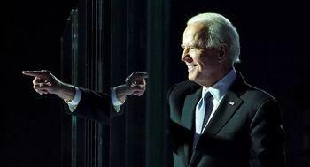 بررسی آینده روابط سیاسی ایران و آمریکا پس از بایدن در تلویزیون