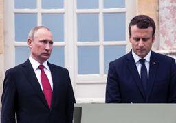 شکاف میان اروپا و آمریکا بیشتر شد/ طرح ایجاد ساختار امنیتی مشترک با روسیه