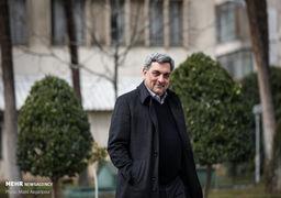 شهردار: امکان قرنطینه تهران را نداریم