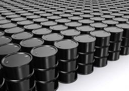 قیمت جهانی نفت از مرز ۶۲ دلار گذشت