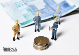 جزئیات١٠ ساعت چانهزنی؛دومین جلسه تعیین دستمزد کارگران بینتیجه ماند