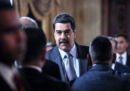 پیشنهاد نفتی ونزوئلا برای فرار از فروپاشی اقتصادی
