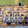بیان بیواسطه وصریح دغدغه فعالان صادراتی با دولت در روز ملی صادارات
