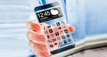 بهترین موبایل های هوشمند در ژوئن ۲۰۱۹ را بشناسید  + عکس