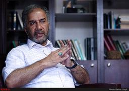 جشن پایانی خانه سینما و جشنواره فیلم فجر را تعطیل کنید