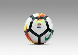 کمک بزرگ یک کمپانی مشهور ورزشی به فوتبال چین