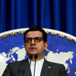 واکنش صریح ایران به ادعاهای نتانیاهو /پاسخ اقدام تروریستی آمریکا را میدهیم/کره جنوبی باید پولهای ایران را آزاد کند