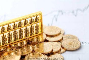 نوسان، عامل اختلال در بازار طلا