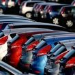 تردید در ادامه ممنوعیت واردات خودرو
