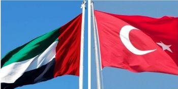 افشای جزئیات مربوط به جاسوس دستگیر شده در ترکیه