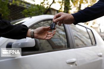افزودن ۴۰ روز کاری به زمان وکالتنامههای منقضی شده خریدوفروش خودرو