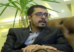 سفیر جدید یمن در تهران: چندین کشور خواهان از سرگیری روابط با ما هستند