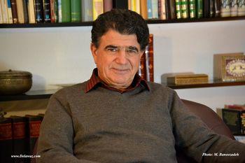 وضعیت محمدرضا شجریان پس از ترخیص از بیمارستان