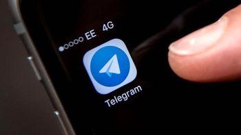 دفاع یک دادستان کشور از فعالیت تلگرام