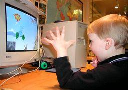 طرح پلیس فتا برای حضور کودکان در فضای مجازی