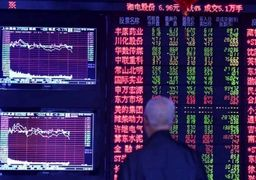 بازارها در انتظار واکنش به اخبار خروج بریتانیا از اتحادیه اروپا