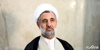 اعلام گزینههای ایران در صورت فعالسازی مکانیسم ماشه؛ تولید سوخت هسته ای تا 90 هزار سو
