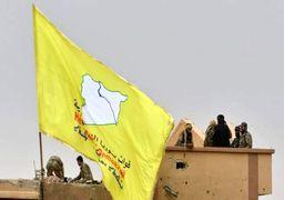کردهای سوریه: از مرزها عقبنشینی میکنیم/ ترکیه: منطقه امن شامل تمام مناطق شرق فرات است