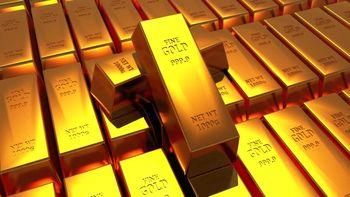 تورم کاتالیزور جدید رشد 10 درصدی طلا