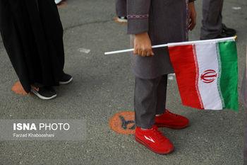 جدول دروس شبکه آموزش تلویزیونی روز شنبه ۵ مهر ماه اعلام شد