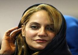 فیلم | مهناز افشار در کنار ابی و آرش، به عنوان داور مسابقه پرشیاز گات تلنت