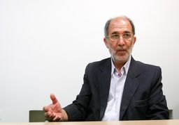 آمریکا و اسرائیل درون ایران سازمان اطلاعاتی ایجاد کردهاند